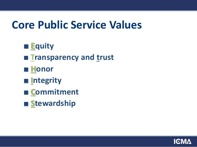 equity trust seminar Trust, and hugh vasquez, senior associate with the national equity project   in their local, year-long seed seminars, seed leaders and colleagues use their .