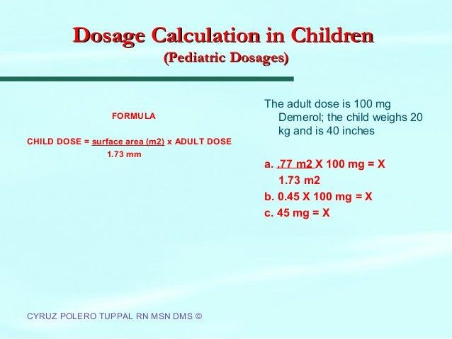 order ativan injection dose calculator pediatric