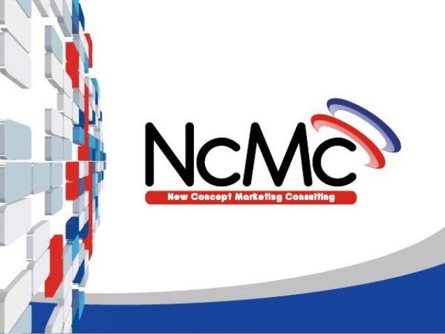 Vivimos los objetivos de negocio de nuestros clientes. Marketing 360 grados Cultura & Globalización E-business / Marketing...
