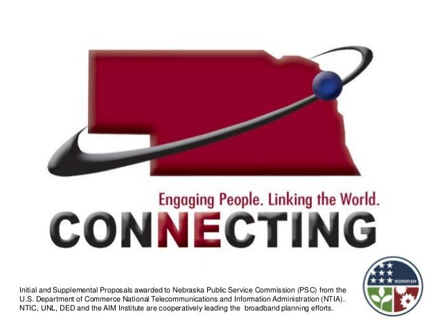 NCompass Live: Broadband + Libraries = Community Growth