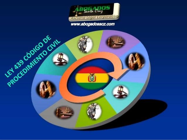 OBLIGATORIEDAD ART. 292  CONCILIACIÓN PREVIA  DILIGENCIAS PREPARATORIAS  DETERMINAR LEGIT ACTIVA  PRINCIPIO ART 305  ANTIC...