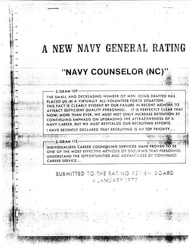 Nc rating establishment z gram