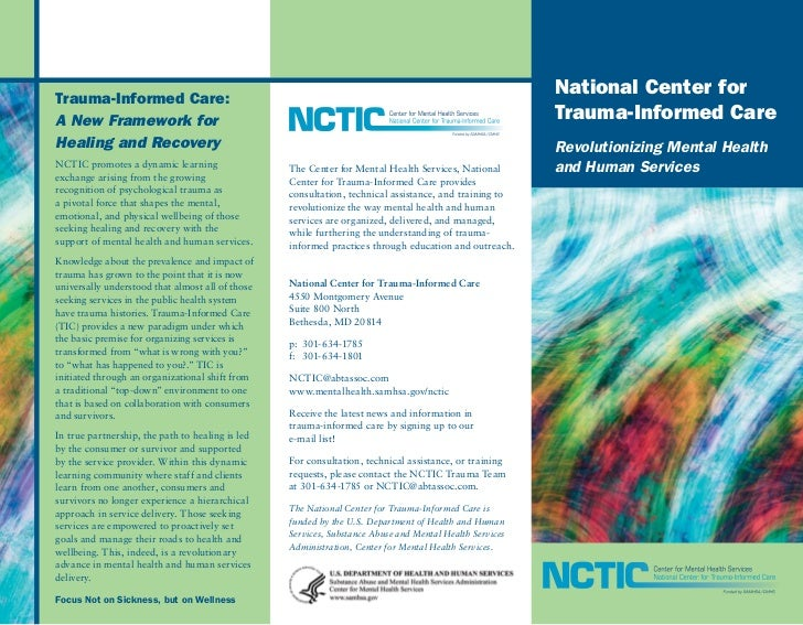 Nctic