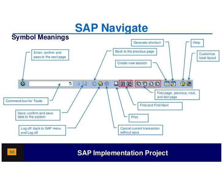 what is sap mm module pdf