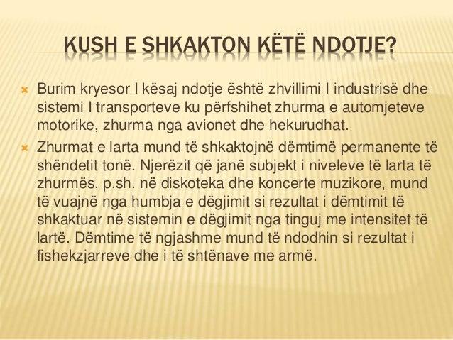 Pune ne forex ne shqiperi