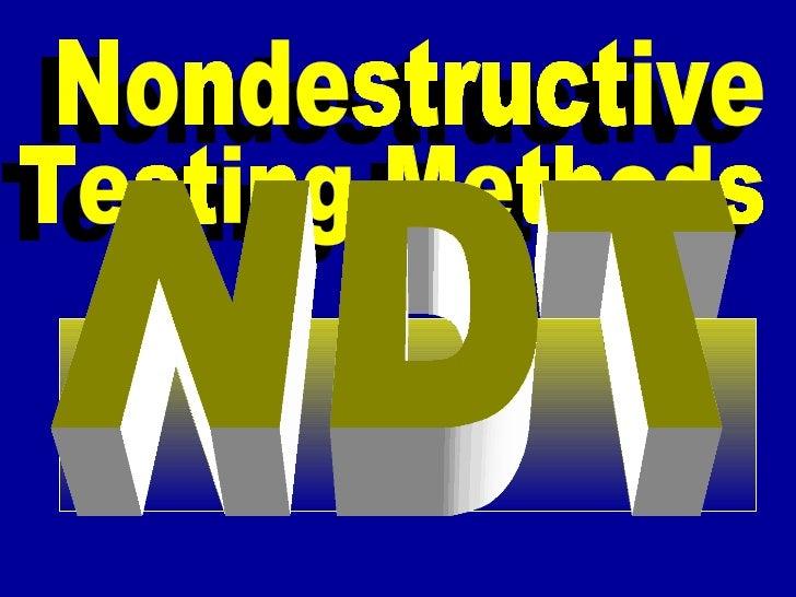 software testing materials pdf free download