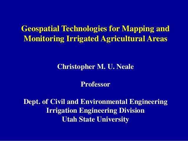 Neale presentation unl