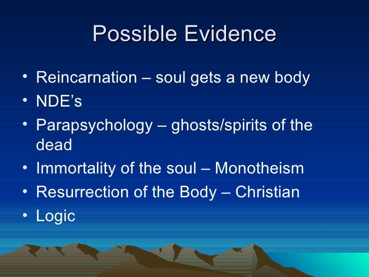 scientific evidence This is a review of evolution and creation doctrine this site exposes poor science and assumptions associated with evolutionary theory, and presents compelling scientific evidence for divine creation—evidences in the fields of physics, biology, geology, and many other areas of science.