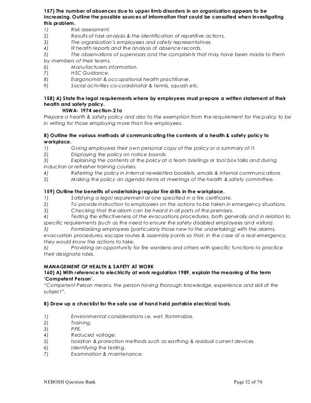College application report writing best
