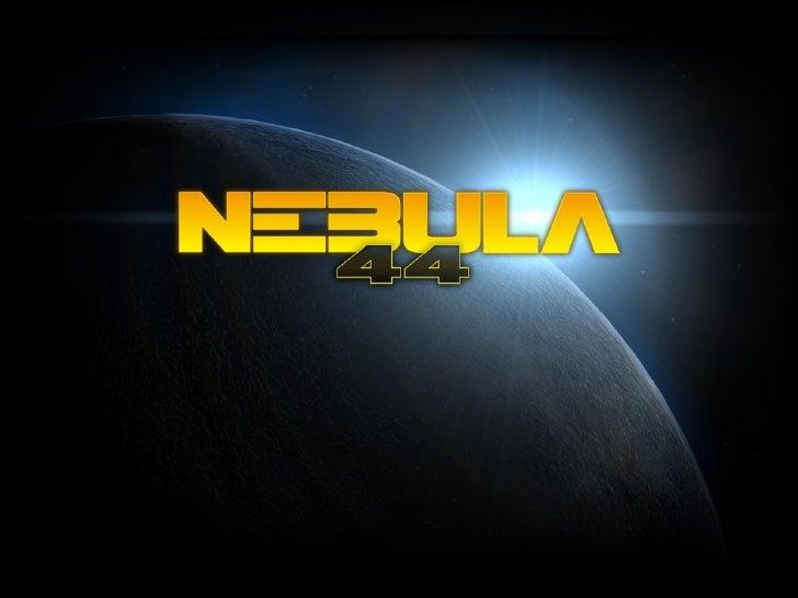 Nebula44