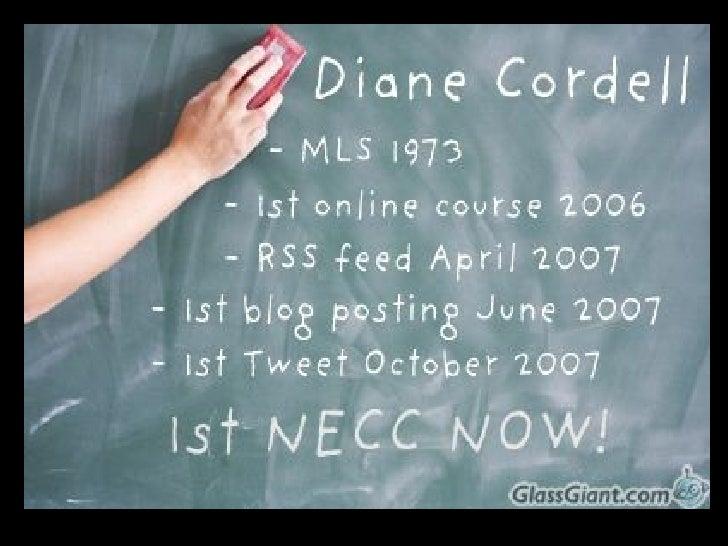 NECC 2008