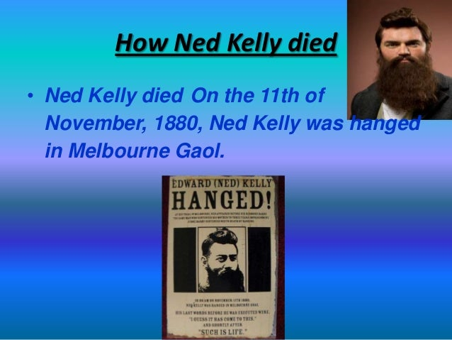 edward ned kelly various media depictions