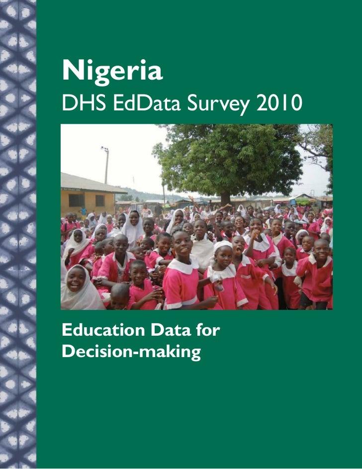 Neds final report 5-23-2011