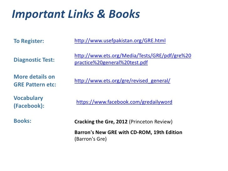 barrons gre high frequency word list pdf