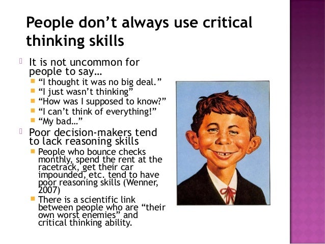 Printables Free Critical Thinking Worksheets free critical thinking worksheets experience best custom jpg