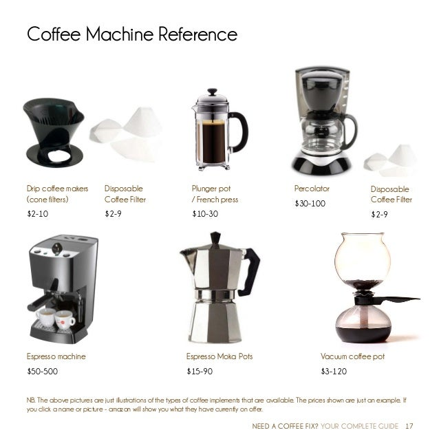 A French Press Is What Type Of Coffee Brewer