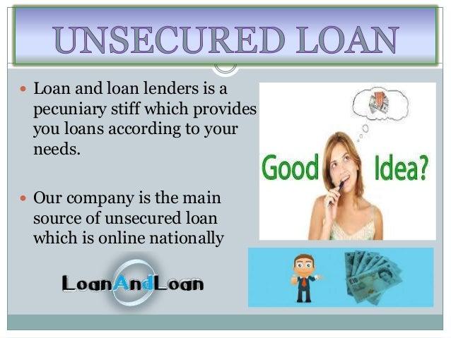 Payday loan eglinton photo 10