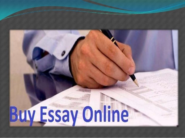 Living A Healthy Lifestyle Essay Sample Resume Of A Business Analyst Custom Critical Analysis Essay Esl Custom  Essay Writing Services For Essay Writing Examples English also Essay Writing Examples For High School Essay Meister Customer Service Personal Profile Resume Cover Letter  High School Argumentative Essay Examples