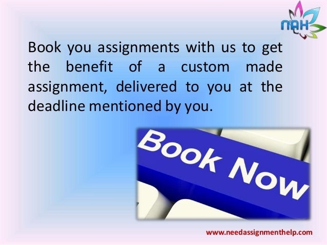 any reliable essay writing websites essayscam help help assignments