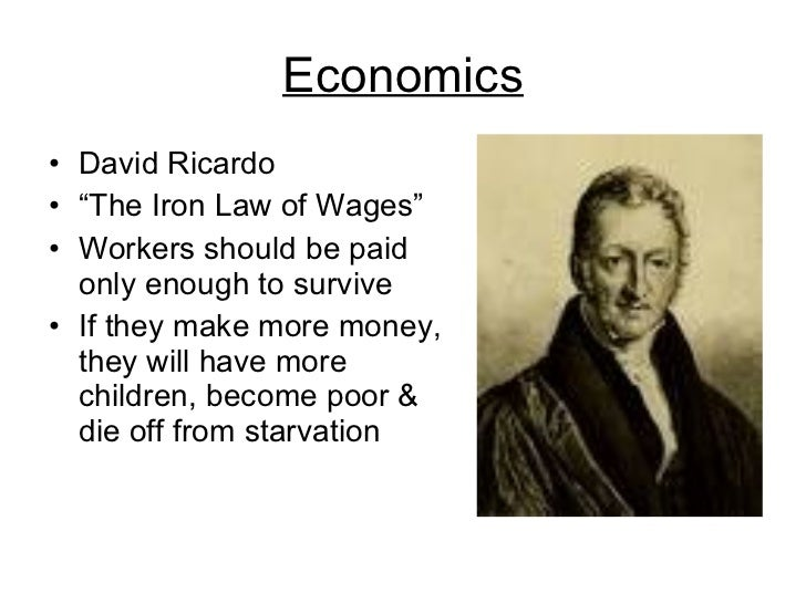 I need help to make a conclusion bout the industrial revolution?