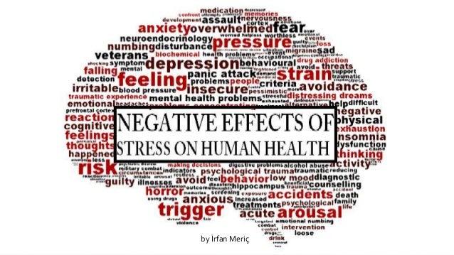 negative effects of technologie Sample of negative effects of science and technology essay (you can also order custom written negative effects of science and technology essay.