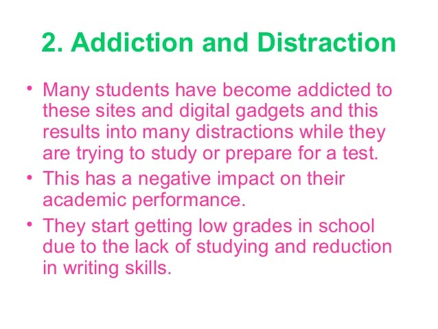 dota addiction effects in academic performance essay We usually observe that some students who played dota had effects on their behavior, academic need essay sample on effects of dota academic performance of.