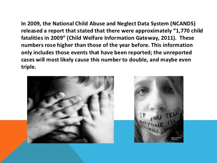 preventing child abuse and neglect Child abuse & neglect is an international and interdisciplinary journal publishing research on child welfare, health, humanitarian aid, justice.