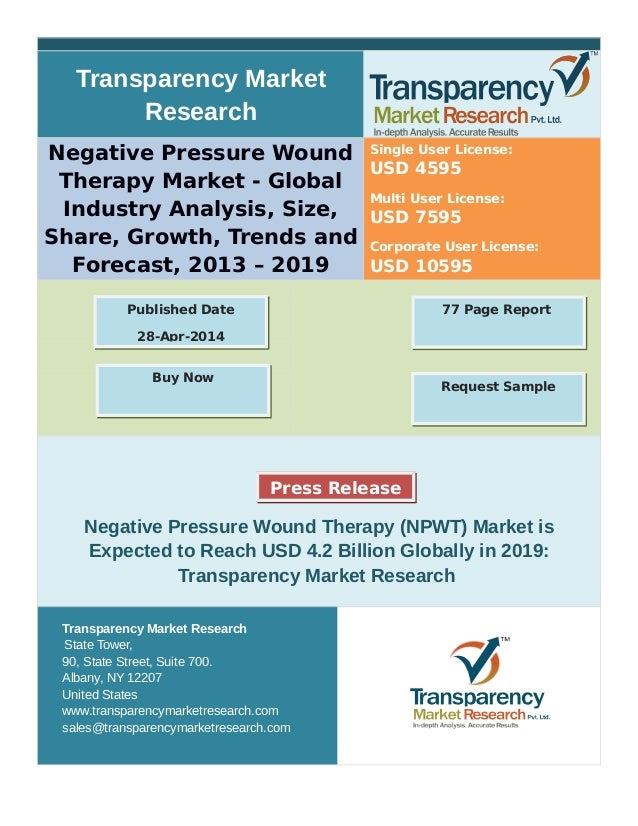 """critical care therapeutics market to see This report studies the global critical care therapeutics market, analyzes and researches the critical care therapeutics development status and forecast in united."