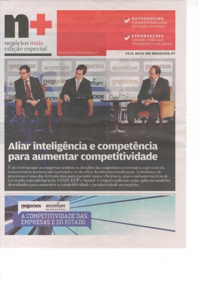 Negócios mais jneg160413 (1)