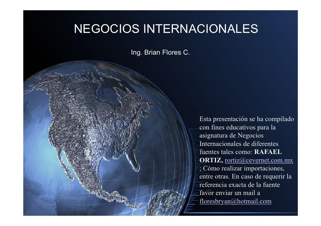 Negocios internacionales-modo-de-compatibilidad-1224169031302428-8