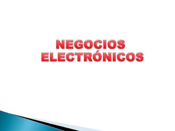 Manual            Automatizado                                Correo                   Físico                Electrónico  ...