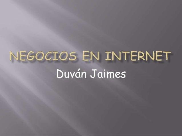 Duván Jaimes