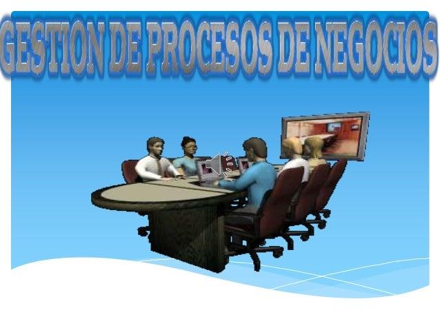 A través de la historia la tecnología a jugado un papel preponderante en el desarrollo y gestión empresarial constituyéndo...