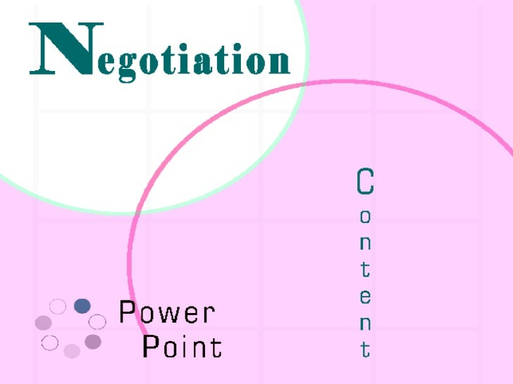 essays on negotiation The collection of essays gathered in this volume documents one path of  exploration of  negotiation of consensual decisions and group knowledge can  be.