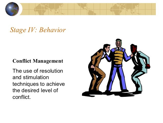conflict management case studies 3 Conflict management case studyread the unit 8 conflict management case study and answer the questions associated with the scenario at least two (2) peer-reviewed sources other than the textbook must be used to support your conflict management policyscenariojohn accepted his position as the patient accounts manager seven.