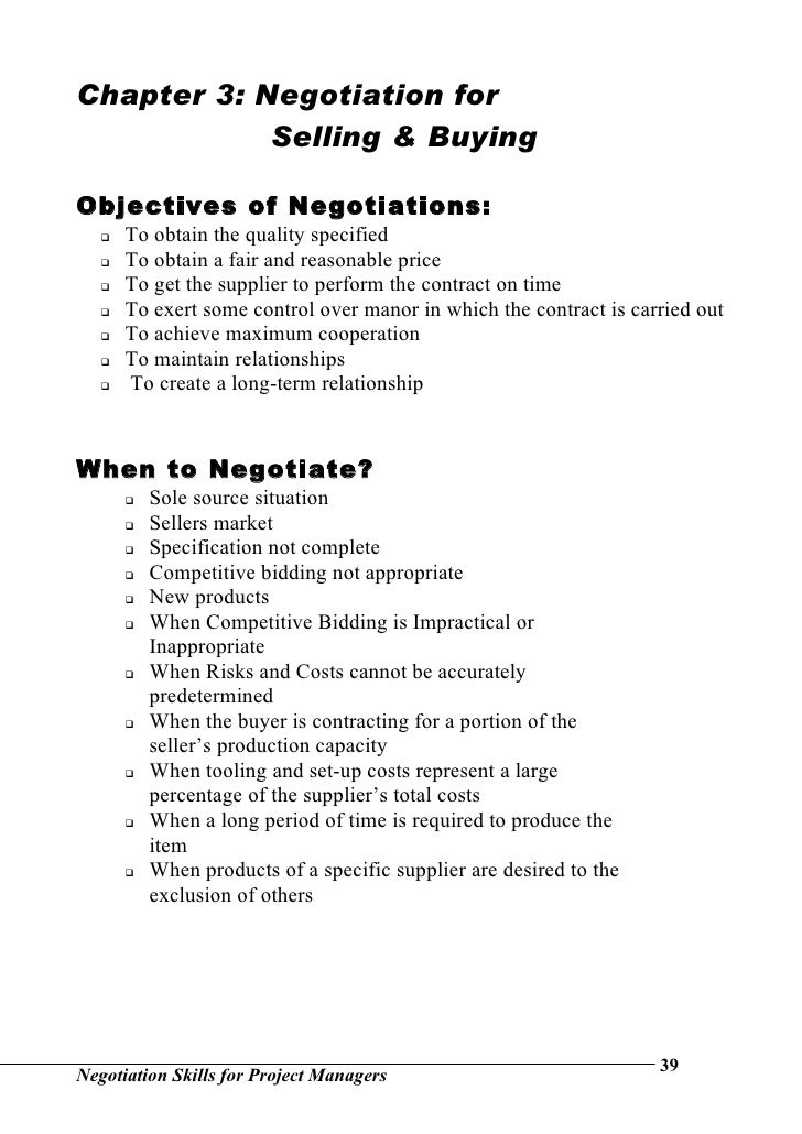 Job Offer Negotiation TipsHow To Write A Performance