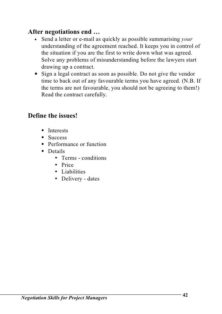 salary negotiation letter sample timiz conceptzmusic co