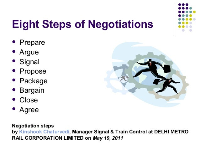 Negotiationsteps 110519055410-phpapp01