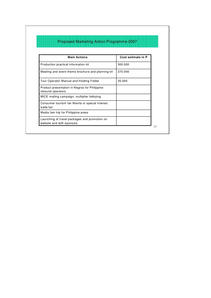PhD Marketing pamphlet doc