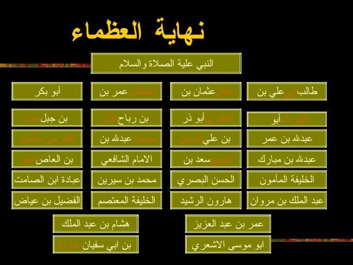 Nehayat Alozama3