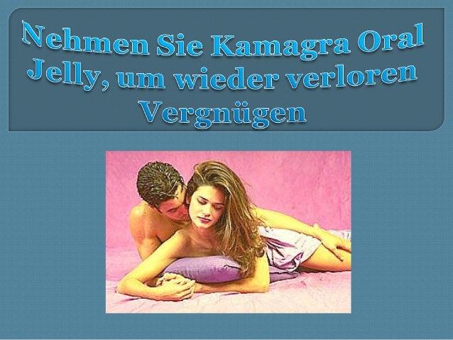  Impotenz ist ein Zustand, in dem ein  Mann nicht in der Lage, um die  ordnungsgemäße Montage zum  Zeitpunkt der sexuelle...
