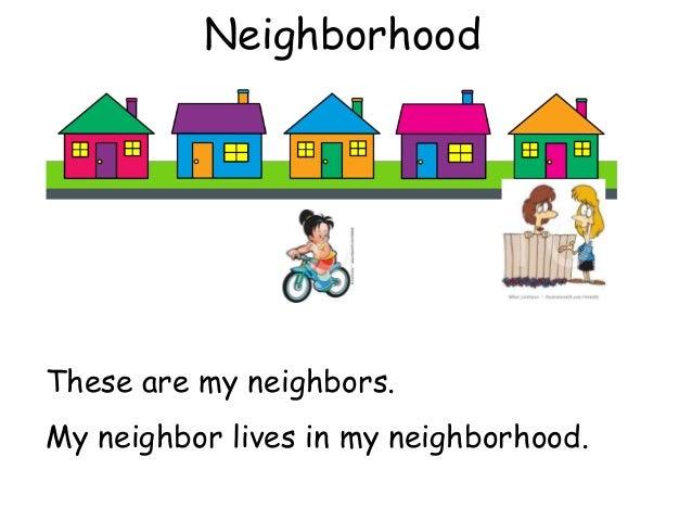 Don T Call Me Ishmael Essay  Epistemology Essay also Samples Of Personal Essays My Neighborhood Essay English Cheat Essay