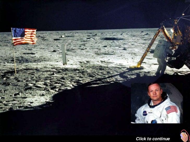 Neil Armstrong 1930 - 2012. (Nikos)