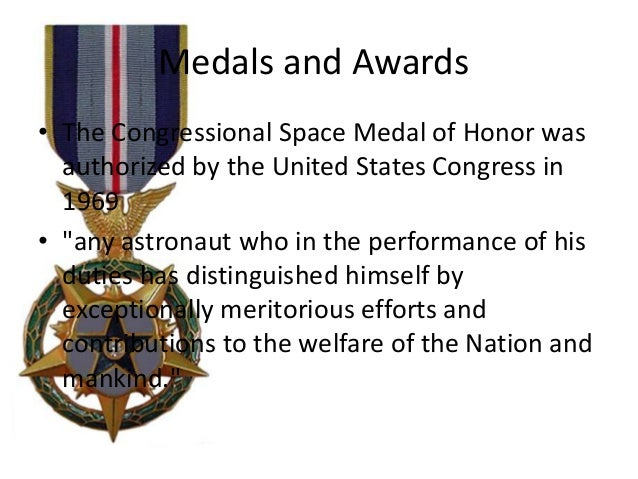 neil armstrong medals - photo #6