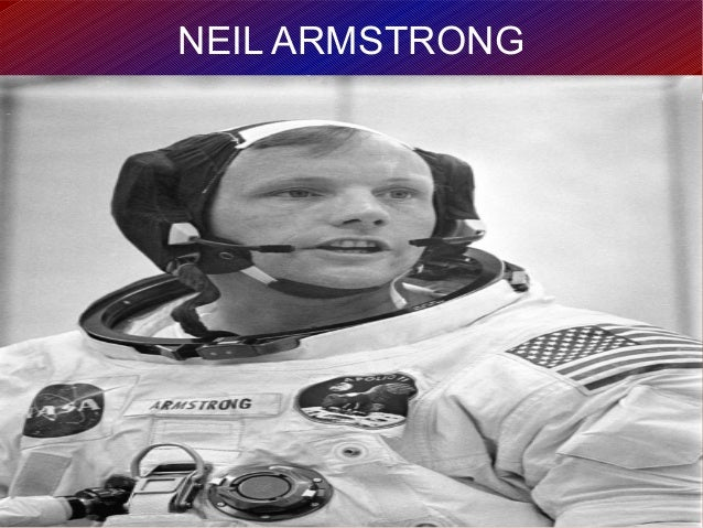 neil armstrong education - photo #21