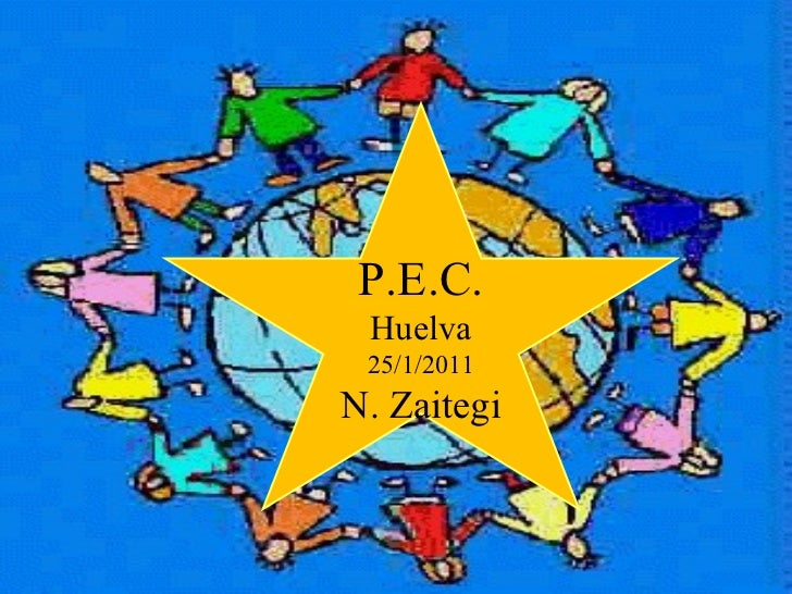 P.E.C. Huelva   25/1/2011 N. Zaitegi