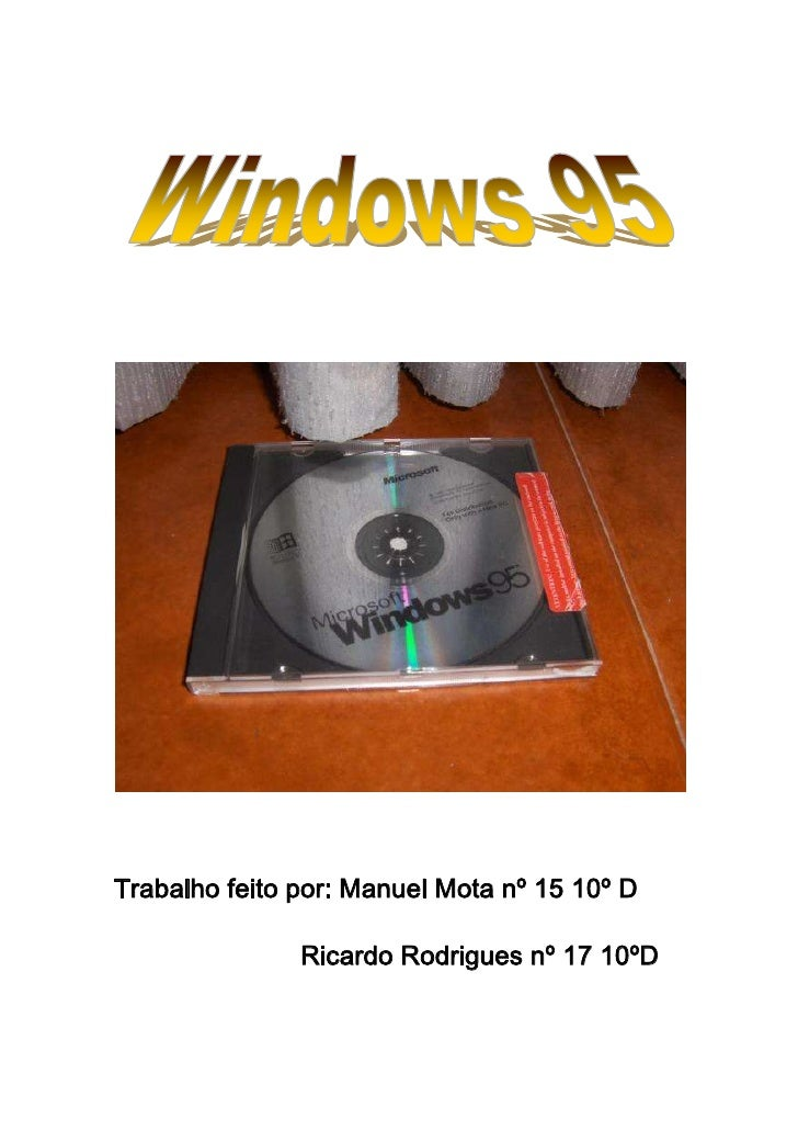 grupo5-windows 95