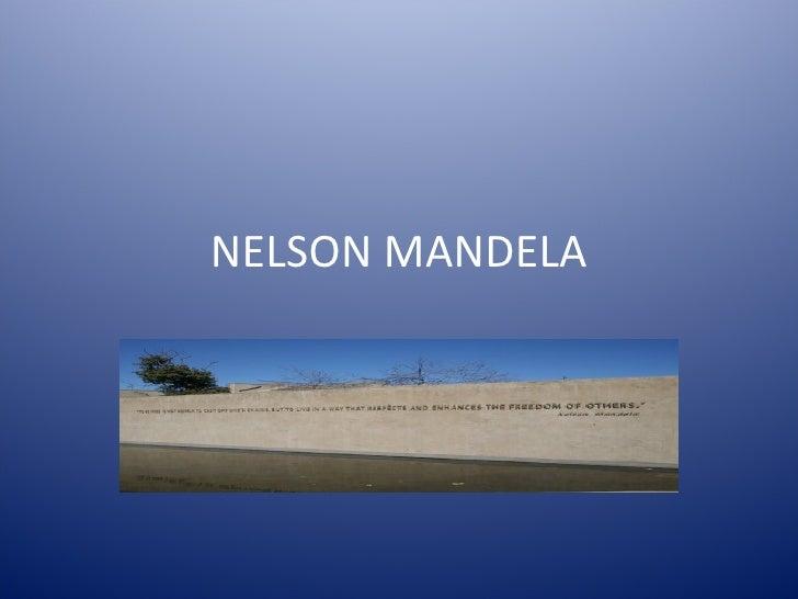 Nelsonm