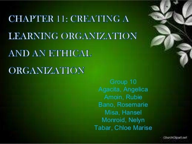Group 10 Agacita, Angelica   Amoin, Rubie Bano, Rosemarie   Misa, Hansel  Monroid, NelynTabar, Chloe Marise