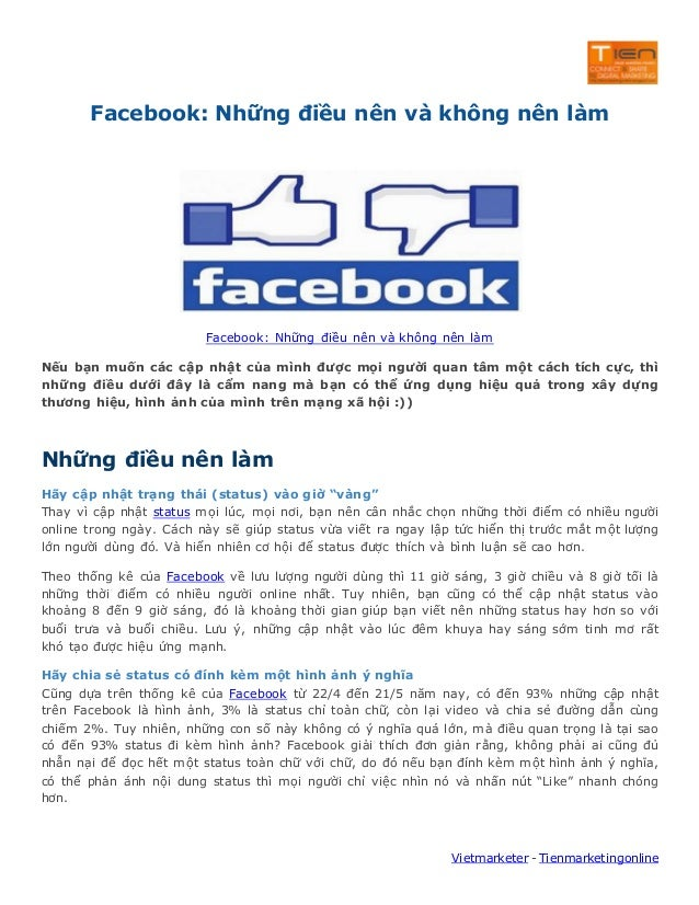 Nen khong-nen-lam-tren-facebook-tien-marketing-online-vietmarketer